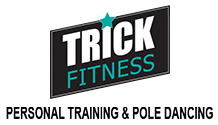 trick fitness personal training and pole dancing mitchell